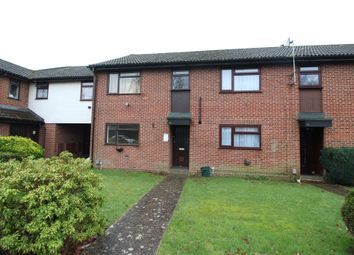 1 bed terraced house to rent in Station Road East, Ash Vale, Aldershot GU12