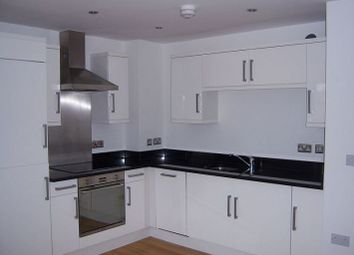 Thumbnail 2 bed flat to rent in Westpoint, Brook Street