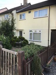 Thumbnail 3 bedroom semi-detached house to rent in Drumcliff Road, Leicester