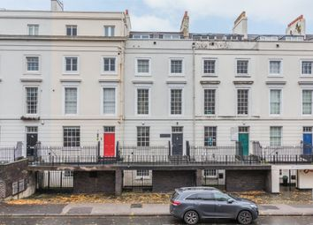2 bed flat for sale in Derby Terrace, Nottingham NG7