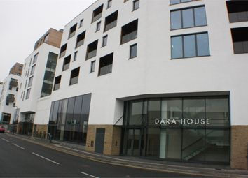 Thumbnail 2 bedroom flat for sale in Capitol Way, London