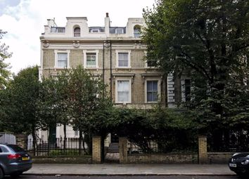 1 bed property to rent in Cambridge Gardens, London W10