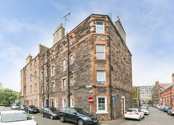 1 bed flat for sale in Spiers Place, Leith, Edinburgh EH6