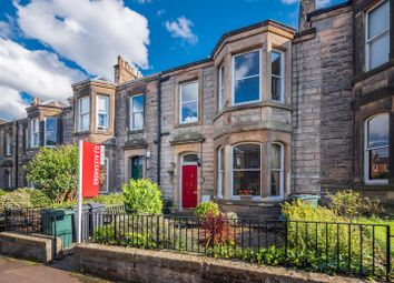 Thumbnail 4 bed flat for sale in East Restalrig Terrace, Edinburgh
