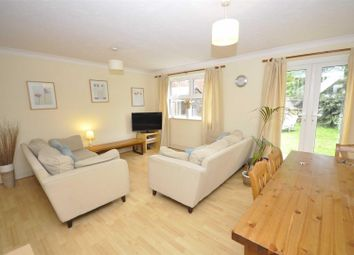 Thumbnail 3 bed terraced house to rent in Silbury Avenue, Mitcham