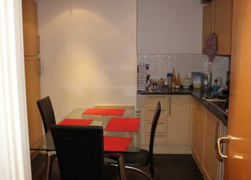 Thumbnail 2 bed flat for sale in Yeoman Street, Deptford