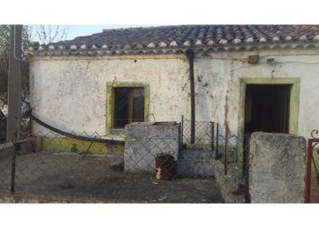Thumbnail 2 bed detached house for sale in Paderne, Paderne, Albufeira
