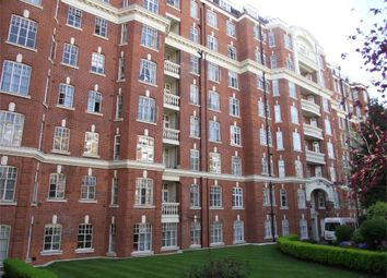 Thumbnail 2 bedroom flat for sale in Clive Court, 75 Maida Vale, London