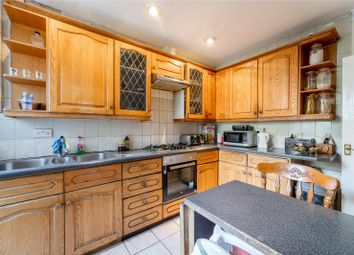 3 bed maisonette for sale in Portnall Road, Maida Vale, London W9