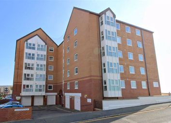 Thumbnail 1 bed flat for sale in Stratheden Court, Seaford, East Sussex