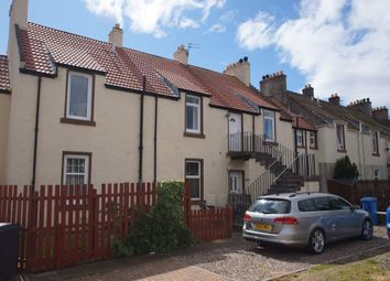 Thumbnail 2 bed flat to rent in Clyde Street, Methil, Leven