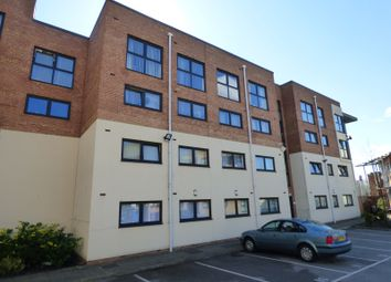 Thumbnail 1 bed flat to rent in Lowbridge Court, Garston, Liverpool, Merseyside