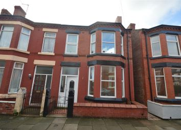 Thumbnail 3 bed semi-detached house for sale in Durban Road, Wallasey