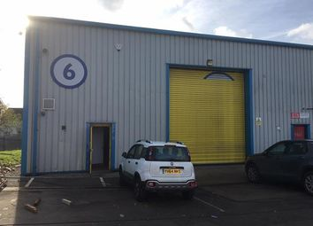 Thumbnail Light industrial to let in Unit 6 Enterprise Court, Prince Street, Bradford, West Yorkshire