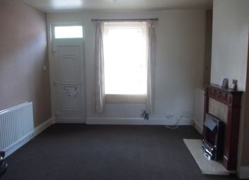 Thumbnail 2 bedroom terraced house to rent in Cavendish Road, Rotherham