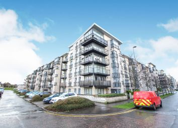 3 bed flat for sale in 37 Waterfront Park, Edinburgh EH5