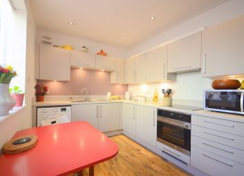 3 bed semi-detached house for sale in Capstone Road, Bournemouth BH8
