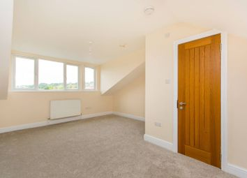 Thumbnail 3 bed flat to rent in Spa Hill, Upper Norwood