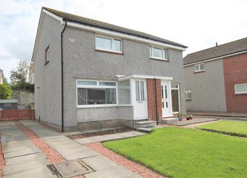 Thumbnail 2 bed semi-detached house for sale in Middlehouse Court, Carluke