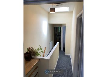 Thumbnail 1 bed flat to rent in Willesden Green, London
