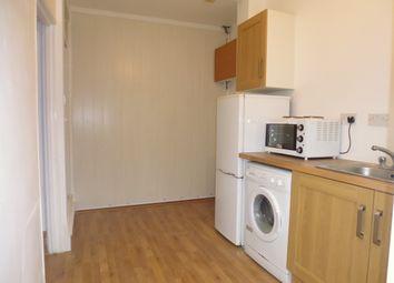 Thumbnail 1 bedroom flat to rent in Mandrake Road, Tooting, Balham, Tooting Broadway