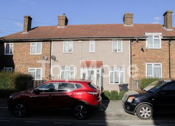 Thumbnail 3 bed terraced house for sale in Otterden Street, Bellingham