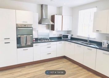 Room to rent in Abbeygate Street, Colchester CO2