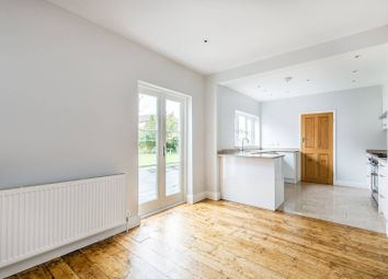 Thumbnail 3 bed property for sale in Argyle Road, Hounslow