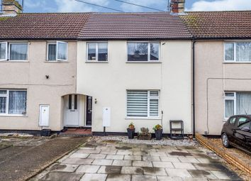 Thumbnail 3 bedroom terraced house for sale in Dellfield, St.Albans