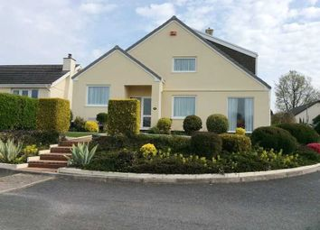 4 bed detached house for sale in Cogos Park, Mylor Bridge, Falmouth TR11