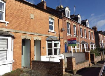 Thumbnail 2 bed terraced house to rent in Ashcroft Road, Cirencester
