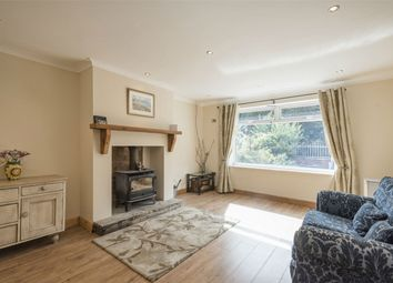 4 bed semi-detached house for sale in Savile Place, Mirfield WF14