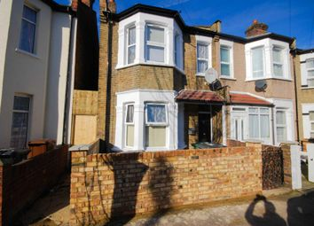 Thumbnail 3 bed property for sale in Morley Road, London