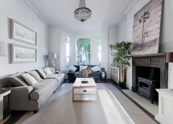 5 bed property for sale in St Lukes Road, London W11