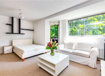 Thumbnail Studio to rent in Cromwell Road, Kensington, London