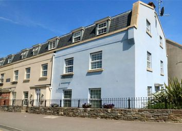 2 bed flat for sale in Market Square, Thornbury, Bristol BS35