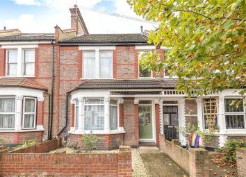 Thumbnail 3 bed terraced house for sale in Heath Road, Harrow, Middlesex