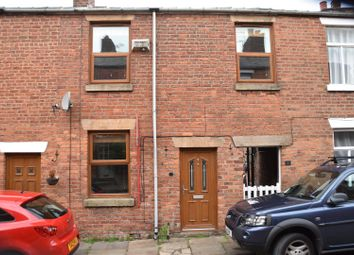 Thumbnail 2 bedroom property to rent in Mill Street, Wheelton, Chorley