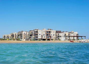 Thumbnail 3 bed apartment for sale in Thalassa Beach Resort - Çayırova, Bafra