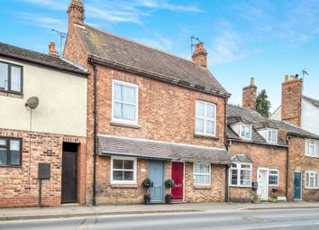 Thumbnail 2 bedroom terraced house for sale in New Street, Shipston-On-Stour