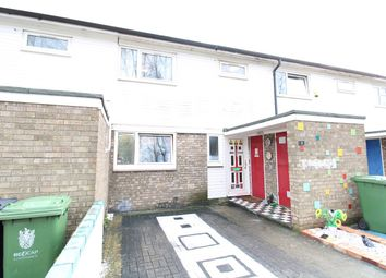 Thumbnail 3 bed terraced house for sale in Cody Road, Waterbeach, Cambridge
