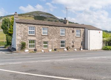 Thumbnail 4 bed detached house for sale in Farleton, Carnforth