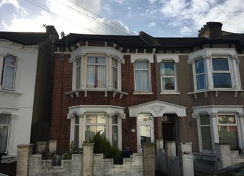 Thumbnail Room to rent in Holmewood Road, South Norwood