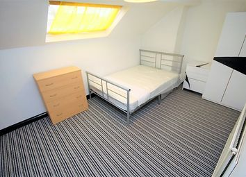 Thumbnail 6 bed shared accommodation to rent in Delph Mount, Woodhouse, Leeds