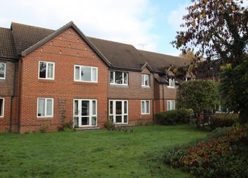 Thumbnail 1 bedroom property for sale in Terrace Road South, Binfield