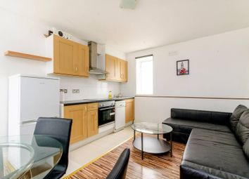 Thumbnail 1 bed flat to rent in Cygnet House, South Hampstead