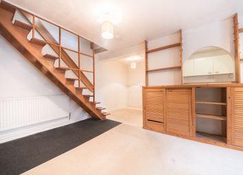 Thumbnail 3 bed terraced house for sale in Tymawr, Llanbadarn Fawr, Aberystwyth