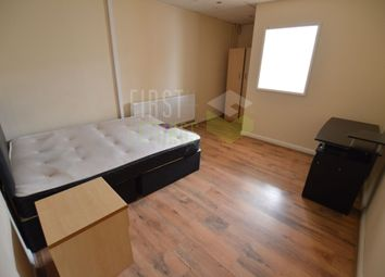 Thumbnail 4 bed flat to rent in London Road, City Centre