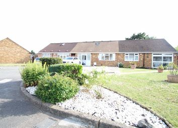 Thumbnail 3 bed terraced house for sale in Westbourne Close, Hayes, Middlesex