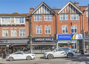 Thumbnail 1 bedroom flat for sale in Green Lane, Northwood, Middlesex
